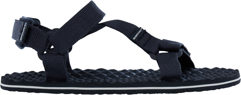 Le Switchback Du Camp De Base De La Face Nord Sandalen Nous Blauw 6 Femmes RB2aKYS5NO